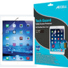 Tech Guard Self-Healing Screen Protector - Clear