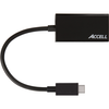 USB-C to HDMI 1.4 Adapter