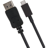 USB-C to DisplayPort Cable - 6 Feet