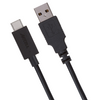 USB-A to C USB 2.0 Cable