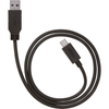 USB-A to C USB 3.1 Cable