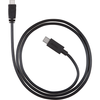 USB-C to Micro-B USB 2.0 Cable