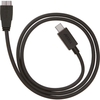 USB-C to Micro-B USB 3.1 Cable