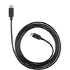 USB-C to C USB 2.0 Cable - 6 Feet