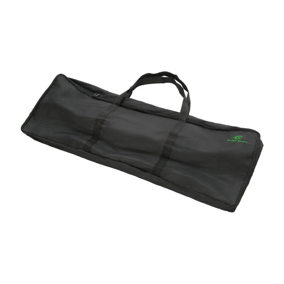 Badminton Racquet Set carrying case