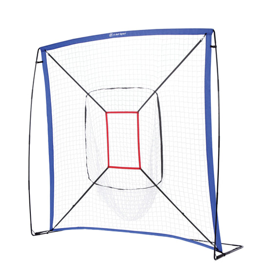 Baseball Practice Net for Pitching and Hitting