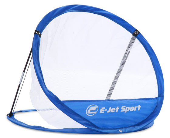 Golf Chipping Training Net