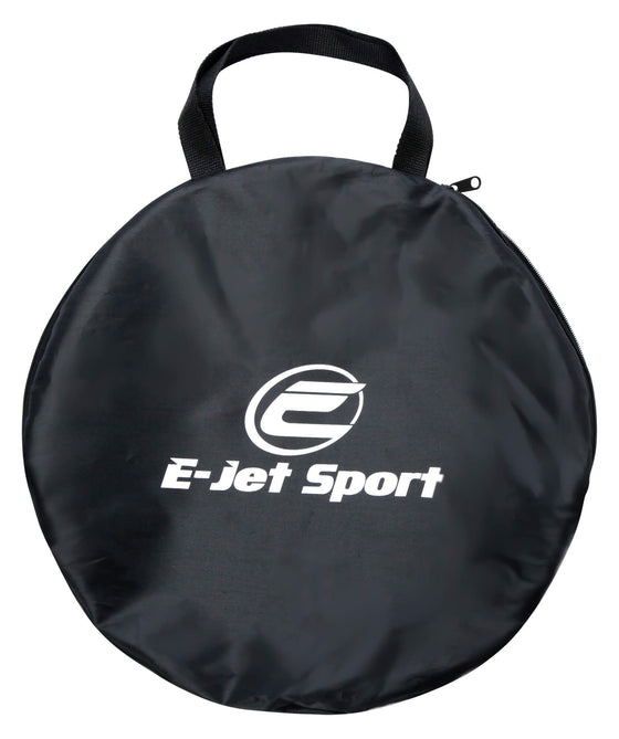 Golf Chip Training Net carrying case