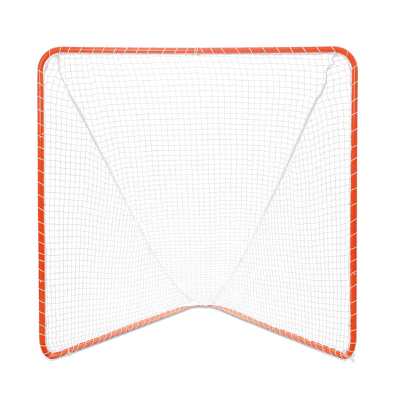 Competition Steel Lacrosse Goal