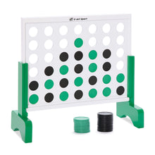 4-to-Score Jumbo Game Set