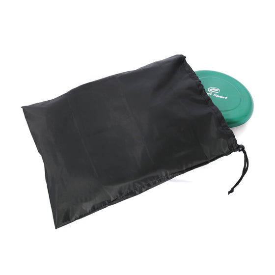 Outdoor Disc Smash Yard Game Set carrying case
