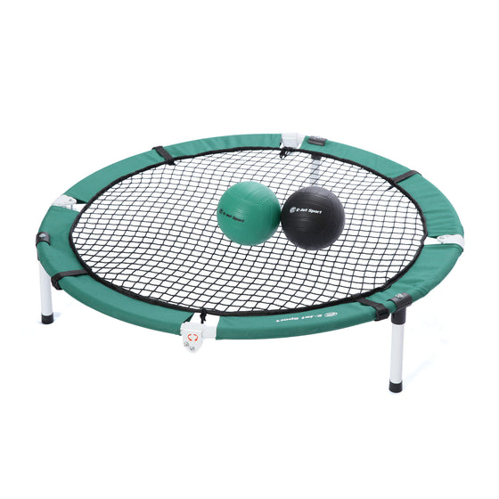 E-Jet Sport Folding Battle Bounce Game Set