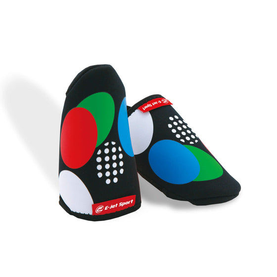Soccer Training Aid shoes