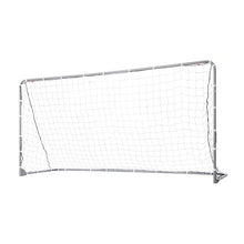 Competition Steel Foldable Soccer Goal