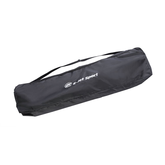 Portable Soccer Goal carrying case