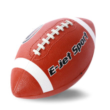 E-Jet Sport Classic Junior Football