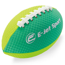 E-Jet Sport Aqua Power Illuminated Football