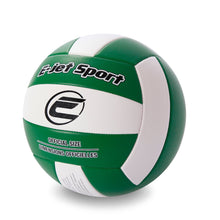 E-Jet Sport Classic Volleyball