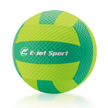 E-Jet Sport Aqua Power Illuminated Volleyball