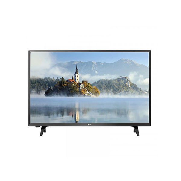 Televisor LG 43'' LED Full HD 43LK5000