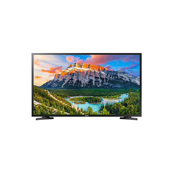 "Televisor Samsung 40"" LED Smart FULL HD"