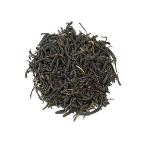Jin Jun Mei (Golden Eyebrows) 50g