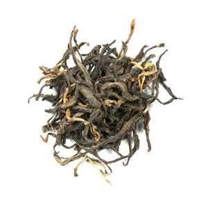 Yellow Tea 50g