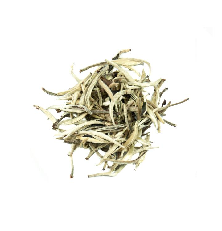 Silver Needle 50g