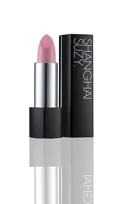 Miss Amy Baby Pink, Whipped Matte Formula