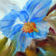 Load image into Gallery viewer, Himalayan Blue Poppy