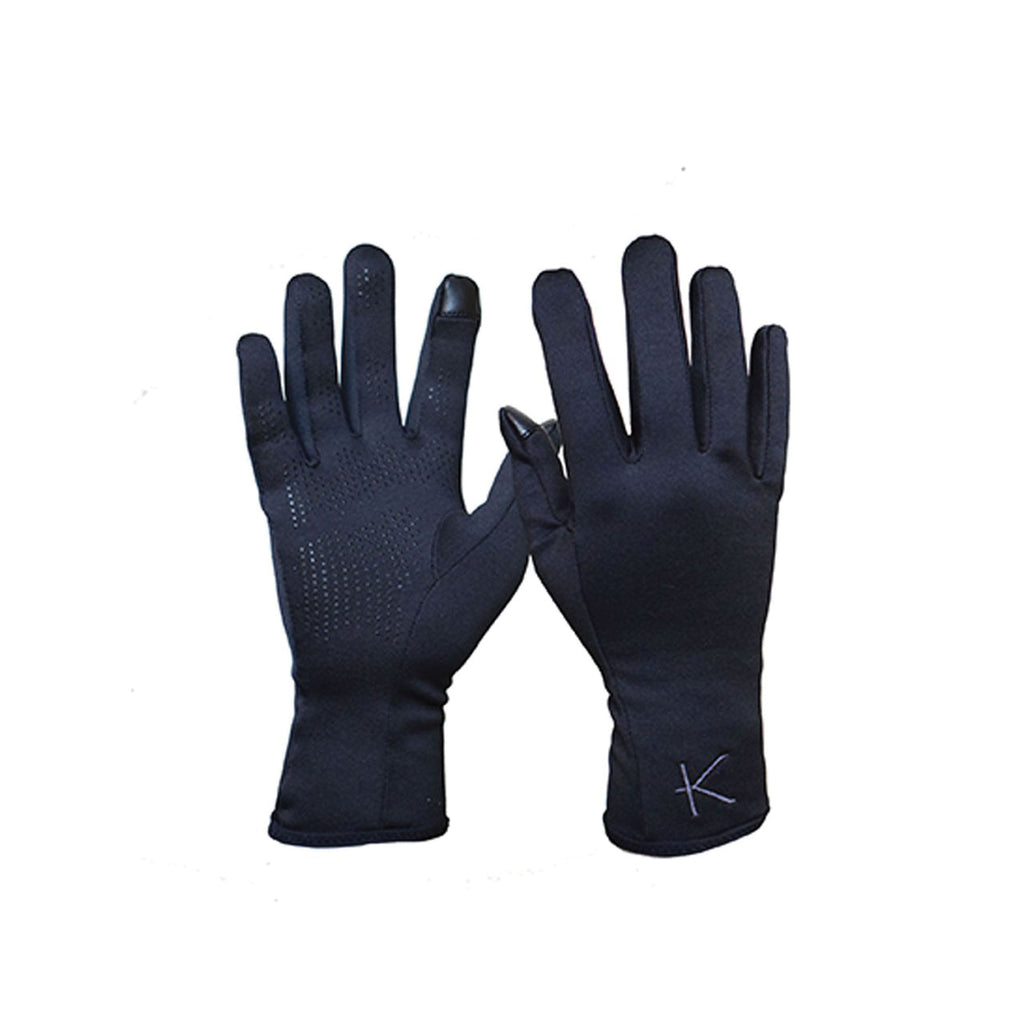 Kymira Infrared Base Layer Gloves