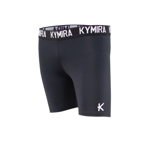 Kymira Women's Infrared Shorts