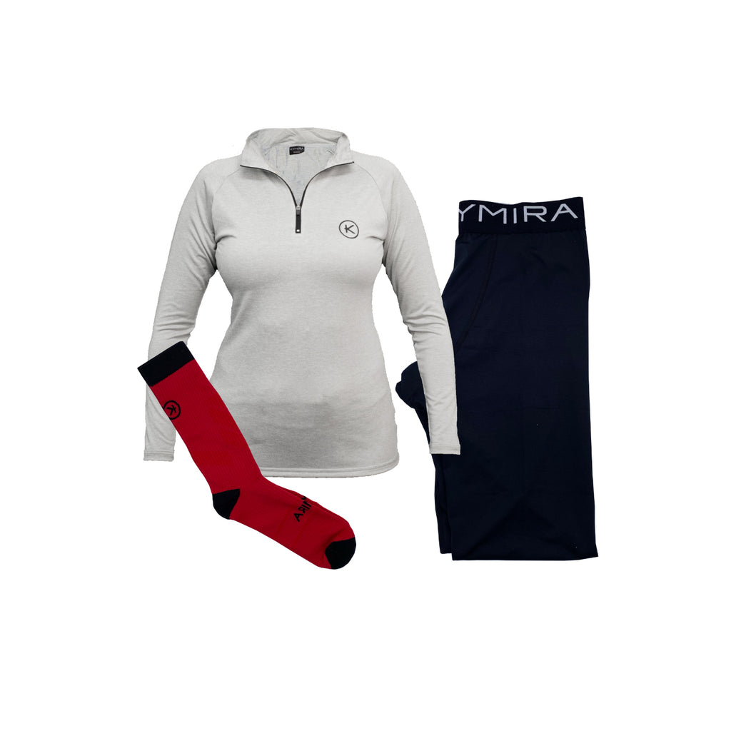 On The Course Pain Relief Women's Bundle