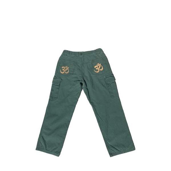 OM CARGO PANT