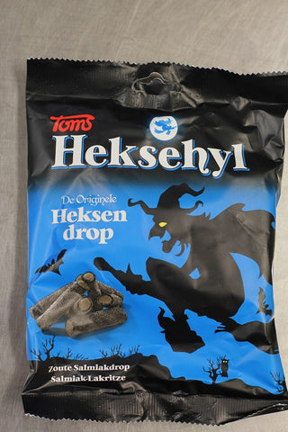 Heksehyl-Heksen Drop 10oz