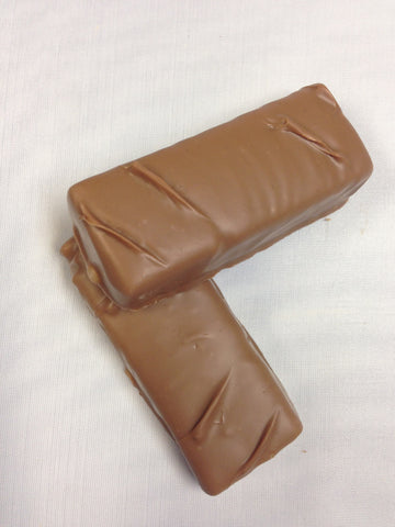 Chocolate Peanut Butter Bar