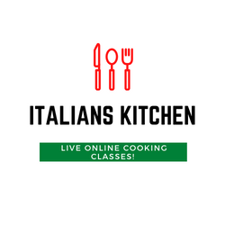 Italians Kitchen