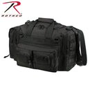 rothco-concealed-carry-bag.jpg