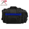 rothco-thin-blue-line-concealed-carry-bag.jpg