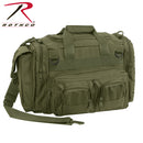 Rothco Concealed Carry Bag