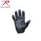 Rothco Police Duty Search Gloves
