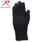 Rothco Fleece Lined Gloves