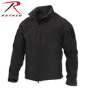 Rothco-Stealth-Ops-Soft-Shell-Tactical-Jacket.jpg