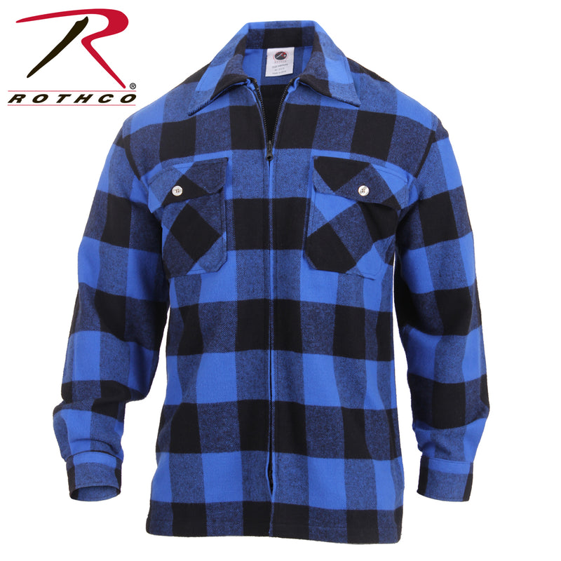 rothco-concealed-carry-flannel-shirt.jpg