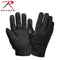 Rothco Cold Weather Street Shield Gloves