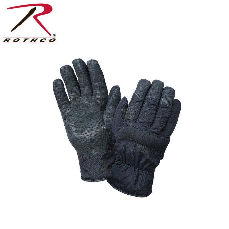 Rothco Cold Weather Gloves