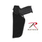 rothco-inside-the-waistband-holster,jpg