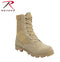 Rothco G.I. Type Speedlace Combat / Jungle Boot