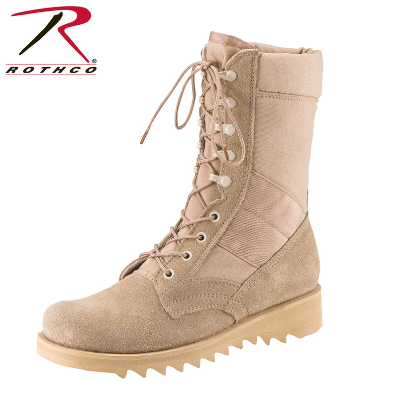 rothco-g-i-type-ripple-sole-desert-tan-jungle-boots.jpg