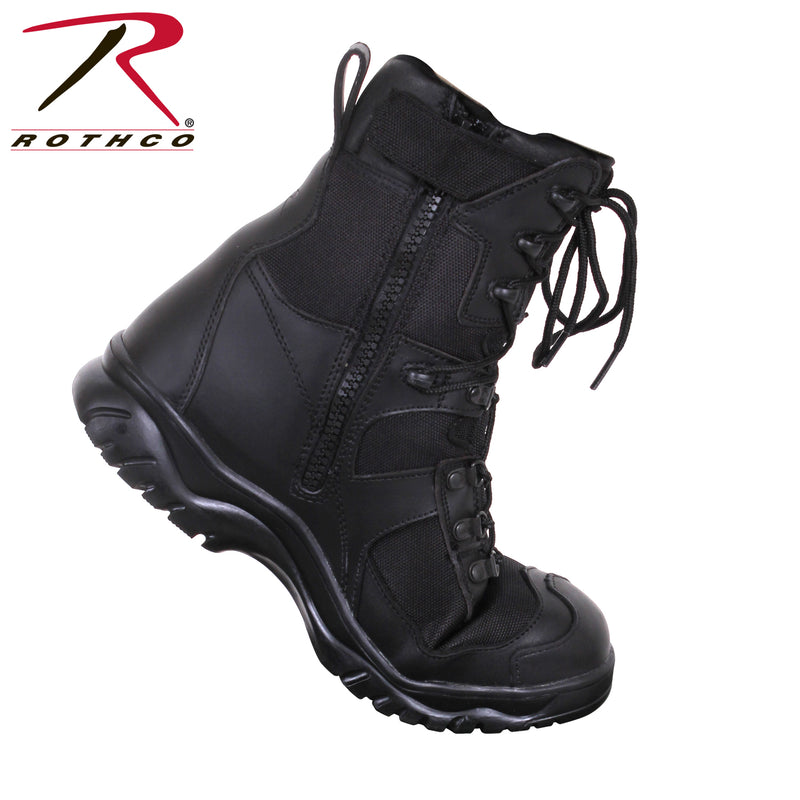 Rothco V-Motion Flex Tactical Boot
